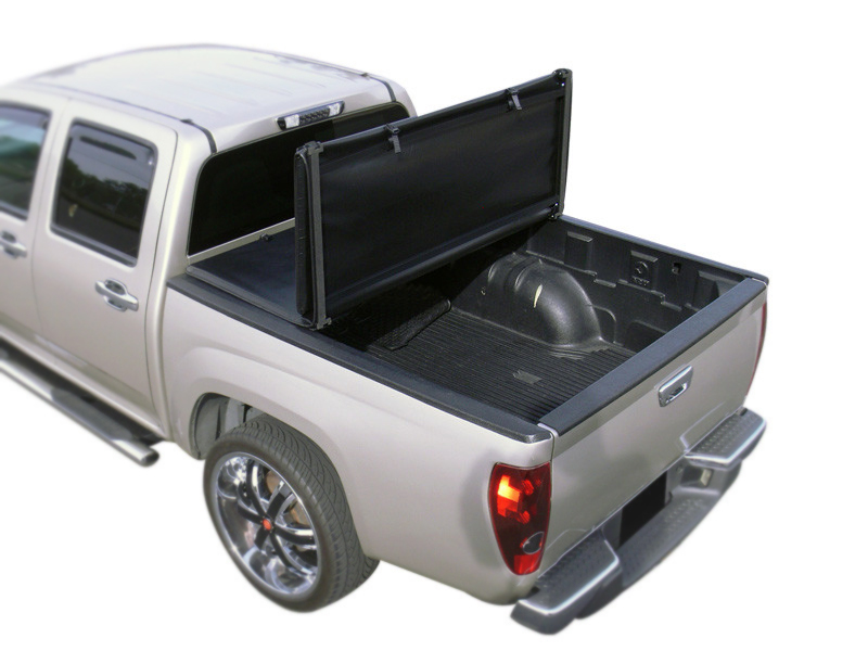 07 13 Toyota Tundra Crewmax Cab 5 5 Bed Tonneau Cover